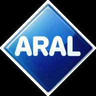 Aral Elsfleth