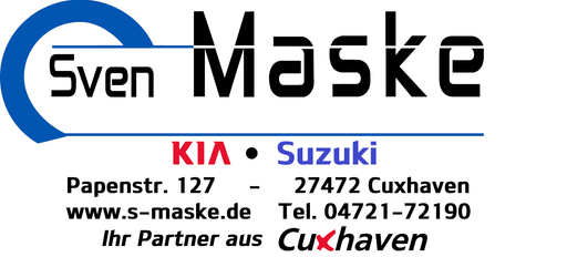 S. Maske Automobile e.K.