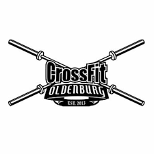 CrossFit Oldenburg GmbH