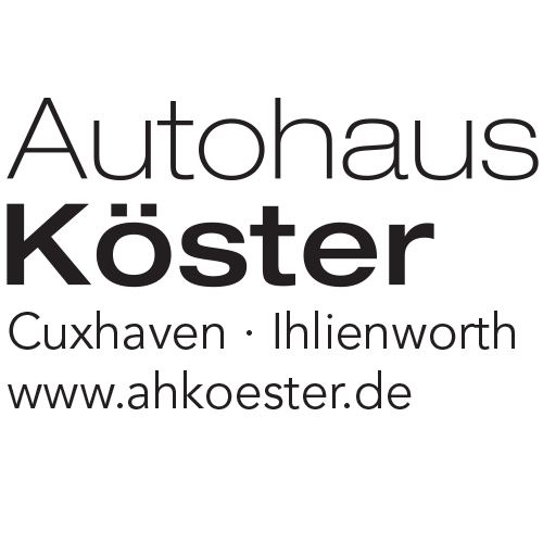 Autohaus Köster