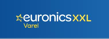Euronics XXL Varel