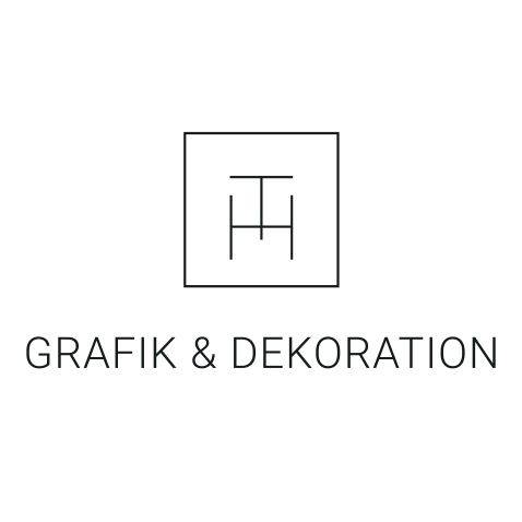 Tanja Hagedorn GRAFIK & DEKORATION
