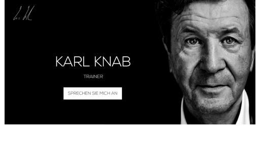 Karl Knab