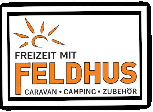 Bernd Feldhus GmbH & Co. KG