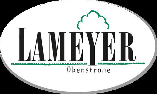 Lameyer Blumen und Pflanzen