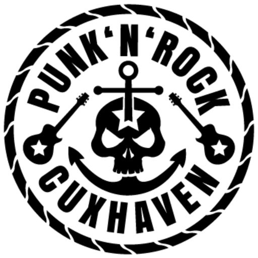 Punk & Rock Cuxhaven
