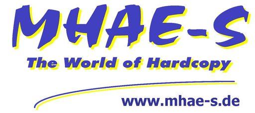 MHAE-S Vertriebs GmbH