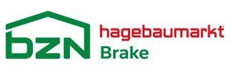 BZN Hagebaumarkt Brake GmbH&Co.KG