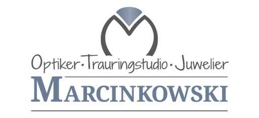 Marcinkowski Otterndorf