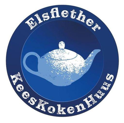 Elsflether KeesKokenHuus