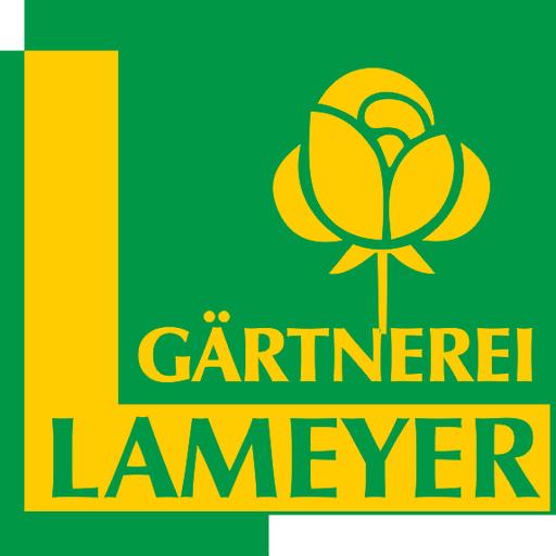 Gärtnerei Lameyer