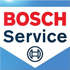 Bosch Service Warnken GmbH & Co. KG