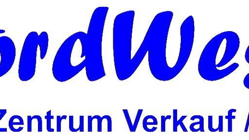 NordWestRad Otterndorf