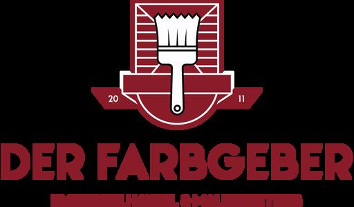 Der Farbgeber Inhaber Daniel Dörrbecker