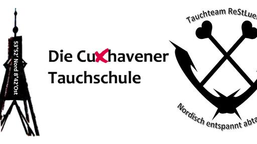 Die Cuxhavener Tauchschule