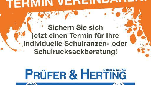 Fachcenter CUXLAND – Rucksack Special 14.06.21 - 27.06.21