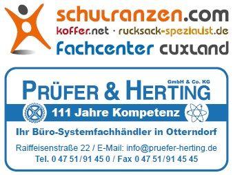 Prüfer & Herting