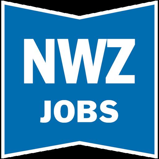 NWZ-Jobs.de