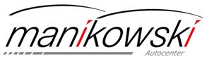 Auto-Center Manikowski, GmbH & Co. KG
