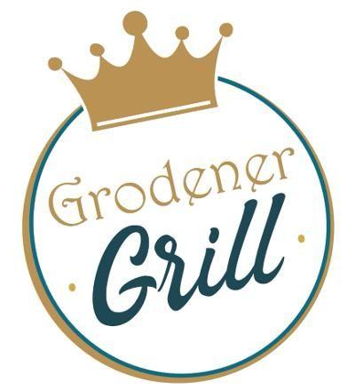 Grodener Grill