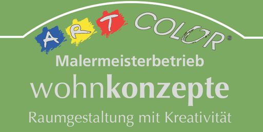 ART-Color Malermeisterbetrieb