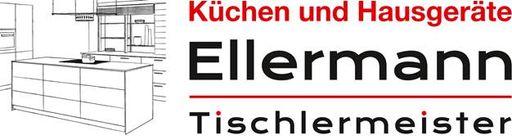 Küchen und Hausgeräte Ellermann