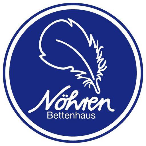 Bettenhaus  Nöhren
