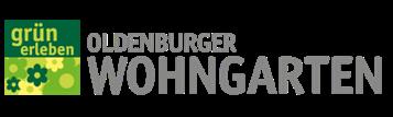 Oldenburger Wohngarten GmbH & Co. KG