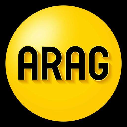 ARAG Versicherungen Dennis Griemsmann