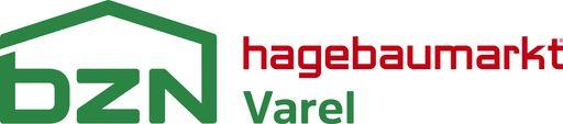Hagebaumarkt Varel