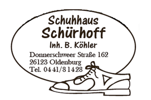 Schuhhaus Schürhoff
