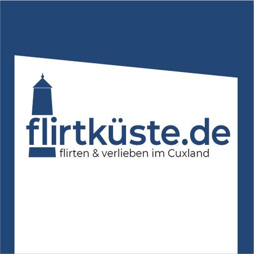 Flirtküste.de