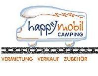 Happymobil Ralf Stietenroth e. K.