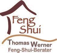 Feng Shui Berater Thomas Werner