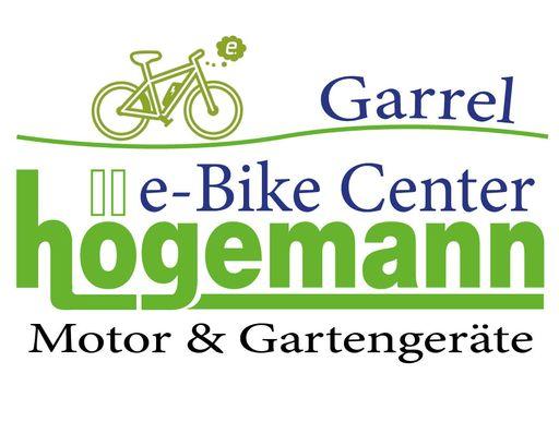 Högemann E-Bike Center & Gartengeräte