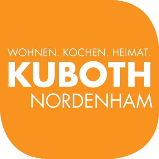 Möbel Kuboth
