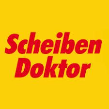Scheiben - Doktor Cuxhaven