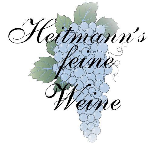 Eberhard Heitmann