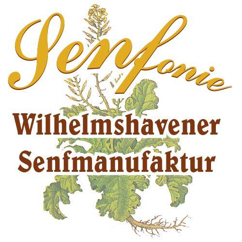 Wilhelmshavener Senfmanufaktur