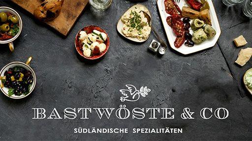 Bastwöste & Co. GmbH & Co. KG