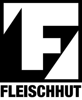 Fleischhut GmbH Cuxhaven