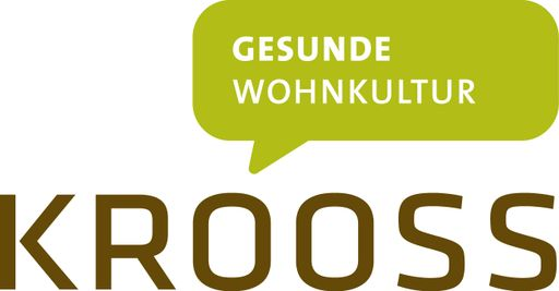 Krooss Gesunde Wohnkultur