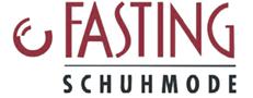 Fasting Schuhe