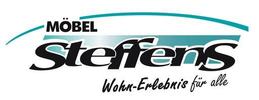 Wohn-Erlebnis Steffens