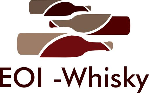 EOI  Whisky