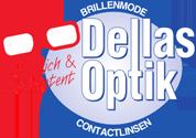 Burkhard Dellas Dellas Optik e.K.