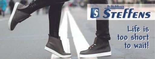 Schuhhaus Steffens
