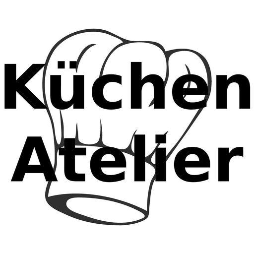 Küchen-Atelier