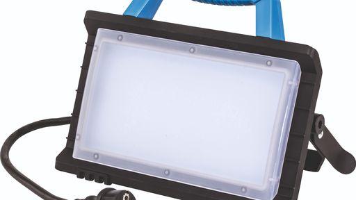 LED Arbeitsleuchte 50,99€