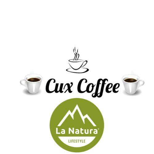 Cux Coffee